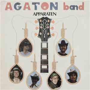 Agaton Band - Apparaten download