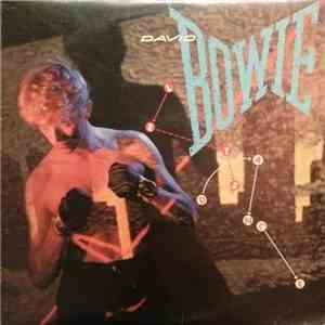David Bowie - Let's Dance download