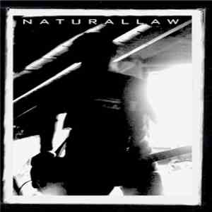 Natural Law  - Spring Trash download