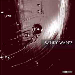Sandy Warez - The World Of Noise download