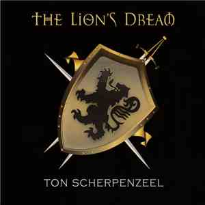 Ton Scherpenzeel - The Lion's Dream download